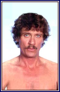 Porn Star John Holmes