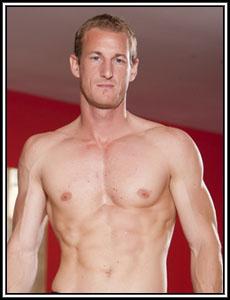 Porn Star Ryan McLane