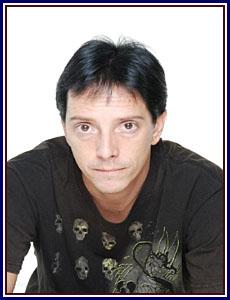 Porn Star Scott Lyons