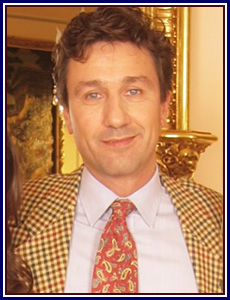 Porn Star Steve Holmes