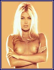 Porn Star Adriana