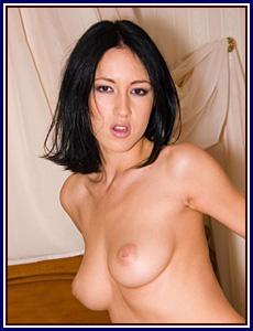 Porn Star Afrodite Night