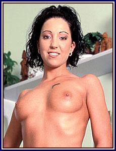 Porn Star Agnes Black