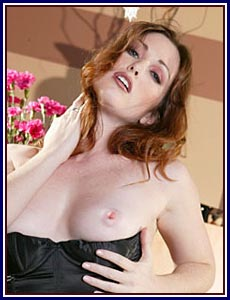 Porn Star Aimee Sweet