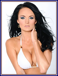 Porn Star Alektra Blue