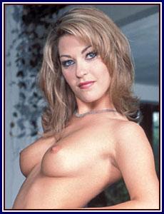 Porn Star Alexandra Joy