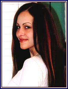 Porn Star Alexia Brown