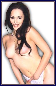Porn Star Alexia Riley