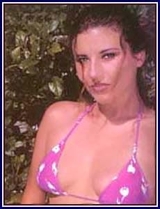 Porn Star Amia More