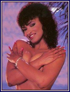 Porn Star Angel Kelly