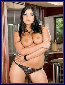 Porn Star Angelica Heart
