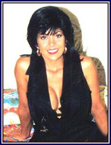 Porn Star Angelina