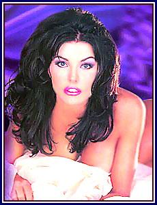 Porn Star Anna Malle