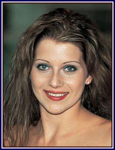 Porn Star Anne Joy
