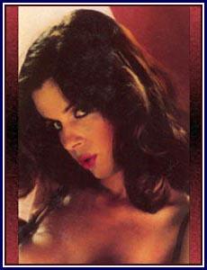 Porn Star Brigette Monet