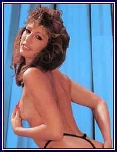 Porn Star Brittany Stryker