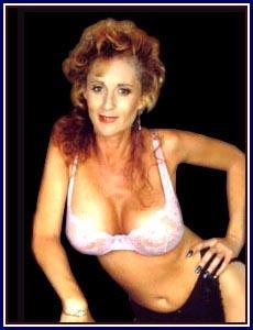 Porn Star Chelly Supreme