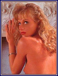 Porn Star Chrissy Ann