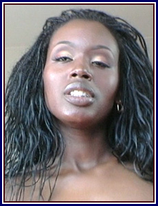 Porn Star Chyna