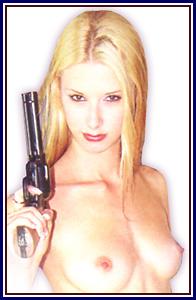 Porn Star Crystal Ray