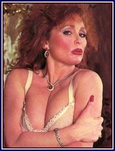 Porn Star Cyndee Summers