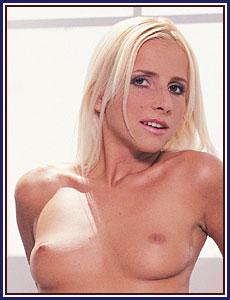 Porn Star Cynthia Fox