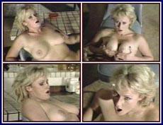 Porn Star Dolly Sharp