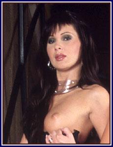 Porn Star Electra Angels