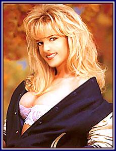 Porn Star Emily Hill