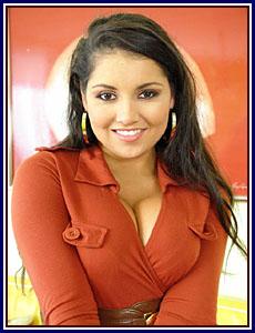 Porn Star Emma Cummings