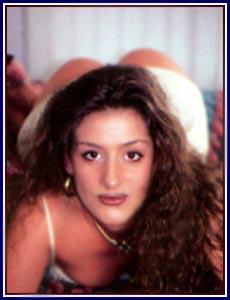 Porn Star Gabriella Gotti