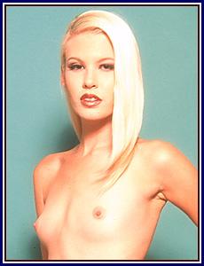 Porn Star Heather Call