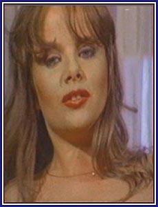 Porn Star Heather Thomas