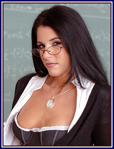 Porn Star India Summer