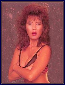 Porn Star Jade East