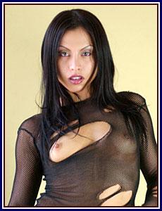 Porn Star Jayna Oso