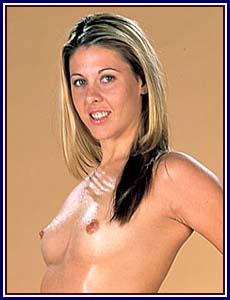 Porn Star Jayna Woods
