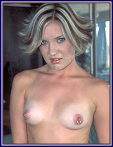 Porn Star Kelly Kay
