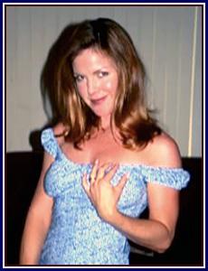 Porn Star Kira Reed