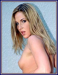 Porn Star Lauren Phoenix