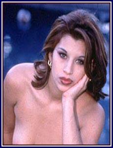 Porn Star Lilly