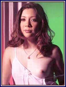 Porn Star Lolita Dita