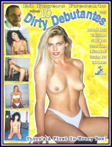 Porn Star Lorraine Day