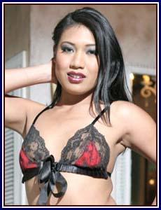 Porn Star Lyla Lei