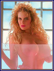 Porn Star Lynn LeMay