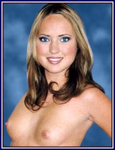 Porn Star Madison Monroe