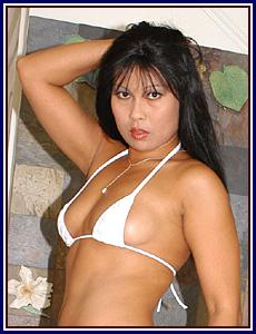 Porn Star Maxine