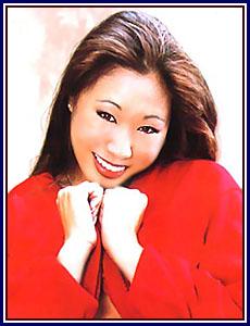 Porn Star Miko Lee