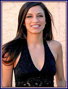 Porn Star Monica Breeze
