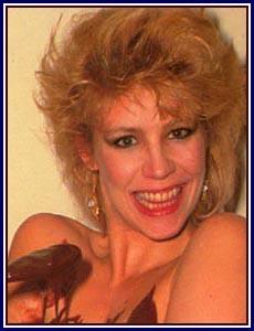Porn Star Patti Petite